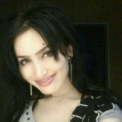 знакомства в узбекистане ургенч