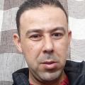 Amineoma, 38, Sidi Bel Abbes, Algeria