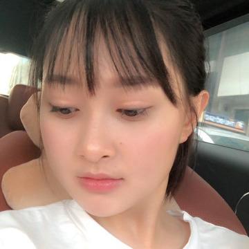 Ha Hoang, 28, Hanoi, Vietnam