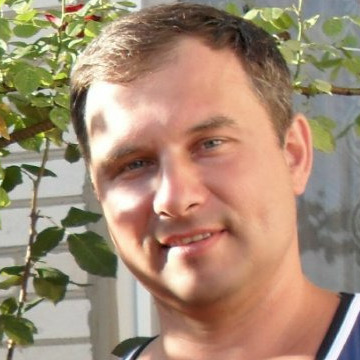 Oleg, 43, Bila Tserkva, Ukraine