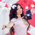 Татьяна, 35, Krasnodar, Russian Federation