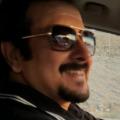 Irfan Akbar, 45, Jeddah, Saudi Arabia