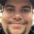 Ian Gagnon, 30, Granby, Canada
