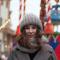 Ната, 25, Saint Petersburg, Russian Federation