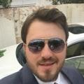 Zano Hash, 28, Erbil, Iraq