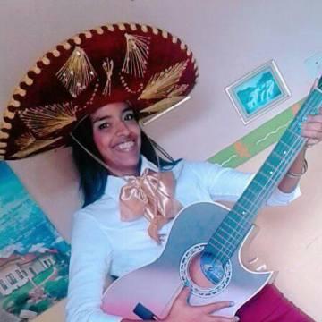 keynin avariano, 32, Barquisimeto, Venezuela