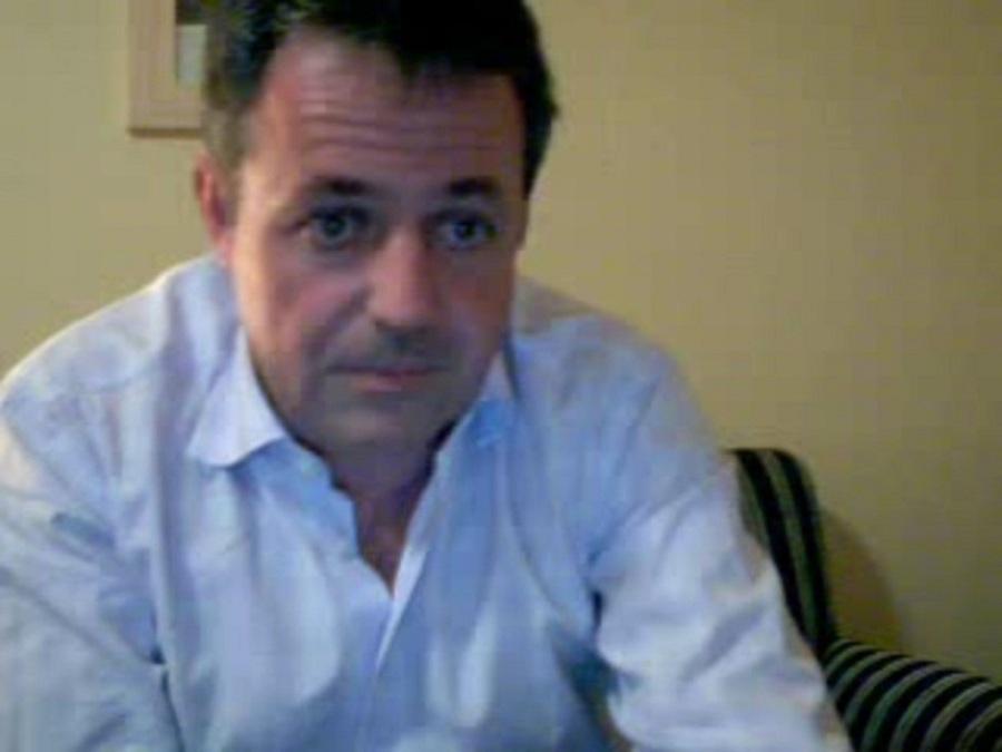 alvin, 55, New York, United States