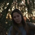Vika Romanova, 23, Samara, Russian Federation