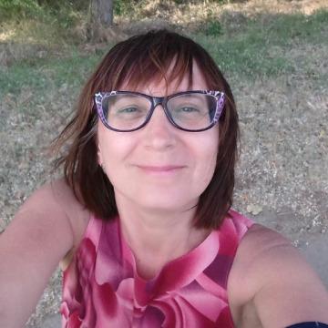 Елена Самарская, 55, Kherson, Ukraine