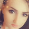 Lia, 32, Yerevan, Armenia