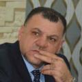 Ali Ali, 49, Kirkuk, Iraq