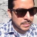 gustavo, 41, Morelia, Mexico