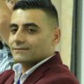 Husien chaalan, 41, Tyre, Lebanon