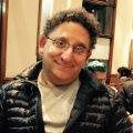 Claudio Bey, 48, Federal, Argentina