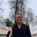 Alex, 42, Saint Petersburg, Russian Federation