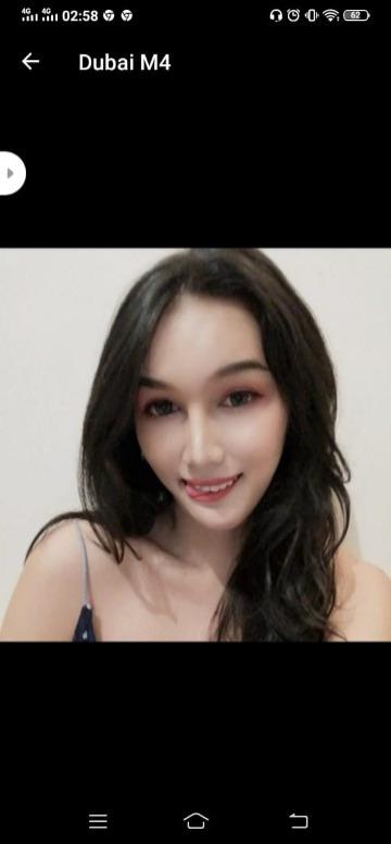 Bella, 26, Palo Alto, United States