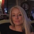 Tatsiana, 30, Minsk, Belarus