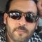 Mostafa, 41, Doha, Qatar