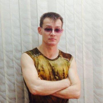vitaliy, 40, Navoi, Uzbekistan