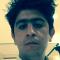 Nazir Mansim, 25, Baku, Azerbaijan