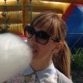 Katrin, 33, Kiev, Ukraine