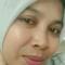 مريم تعالا احجز, 32, Giza, Egypt