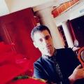 AhmedAyman, 32, Riyadh, Saudi Arabia