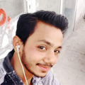 Naveed Husain, 29, Sharjah, United Arab Emirates