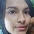 evelin, 23, Cali, Colombia
