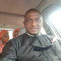 His_MajestyBY, 51, Port Harcourt, Nigeria