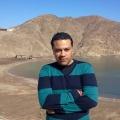 yousry, 39, Alexandria, Egypt
