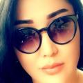 Shirin, 31, Istanbul, Turkey