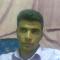 Ahmet Koç, 40, Konya, Turkey