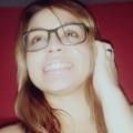 Ranny Ferreira, 33, Macapa, Brazil