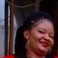 Jullia, 38, Accra, Ghana