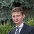 Eduard, 34, Tiraspol, Moldova