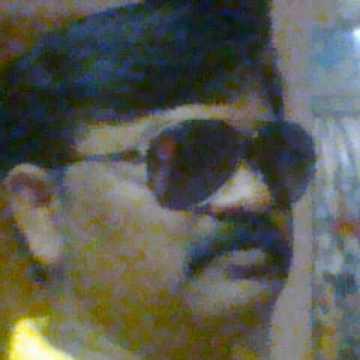 kumarshah shah, , New Delhi, India