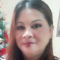 maria elena, 50, Bacoor City, Philippines