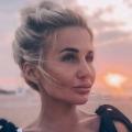 аннаа сердюкова, 30, Krasnoyarsk, Russian Federation