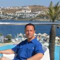 Ertan, 44, Istanbul, Turkey