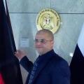 Helmy Mohamed, 43, Cairo, Egypt