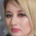 Айнура Талипова, 33, Astana, Kazakhstan