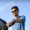 Pritam, 32, Nagpur, India