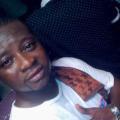 Emmanuel, 38, Accra, Ghana