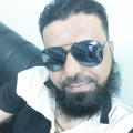 shahbaz, 38, Ajman, United Arab Emirates