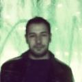 ismail , 38, Istanbul, Turkey