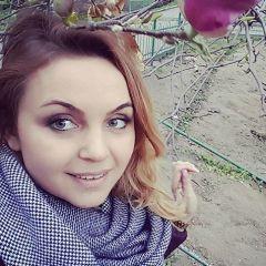 Светлана, 27, Kiev, Ukraine