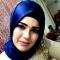 الحياة حلوة, 33, Tunis, Tunisia