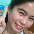 rose, 24, Bulacan, Philippines