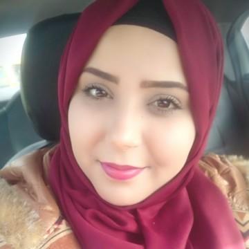 Fatouna, 27, Sousse, Tunisia